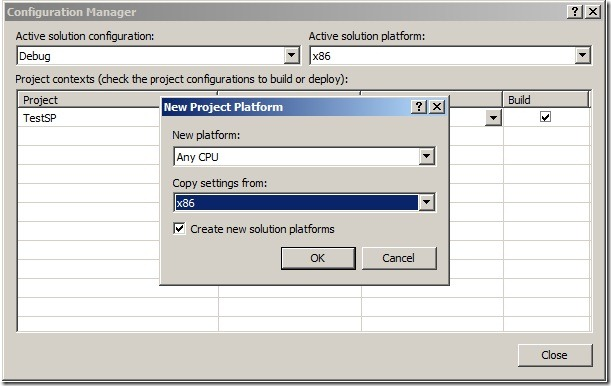 configuration-manager2