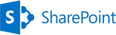 sharepoint-2013-logo