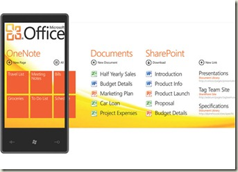 windows-phone-office
