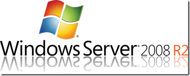 3513_Windows-Server-2008-R2-Logo-V_2652ACEF