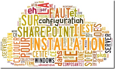 Installation-SharePoint-2013