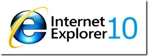 internet-explorer-10