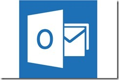 outlook-logo-100025958-gallery