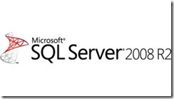 sql_server_2008_r2