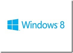 windows-8-logo2