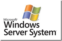 windows_server_system_logo[1]