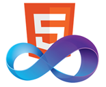 HTML5 Visual studio 2010 support