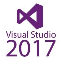 Visual-Studio-2017-400x400