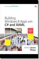 building-windows-8-apps-with-c-and-xaml
