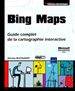 bing-maps-book-small
