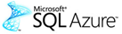 Sql Azure type geographique