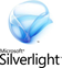 Preconisation usage javascript ou silverlight pour Bing Maps