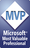 MVP Bing Maps for Enterprise - Spécialiste Bing Maps Microsoft