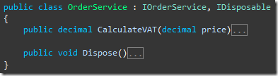 OrderService_IDisposable
