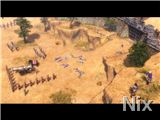 Age Of Empire 3 (Capture 2)