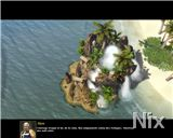 Age Of Empire 3 (Capture 7)